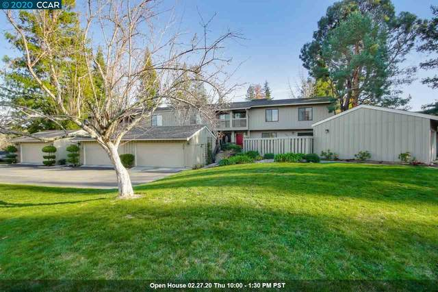 309 Sycamore Hill Ct, Danville, CA 94526 (#CC40896277) :: The Kulda Real Estate Group