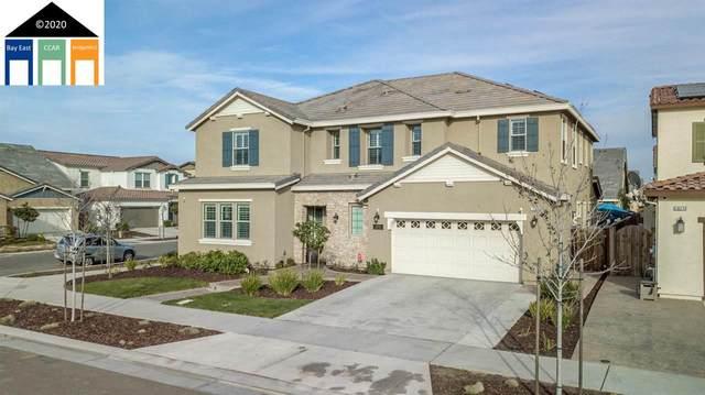 18256 Melones Dr, Lathrop, CA 95330 (#MR40897453) :: Real Estate Experts