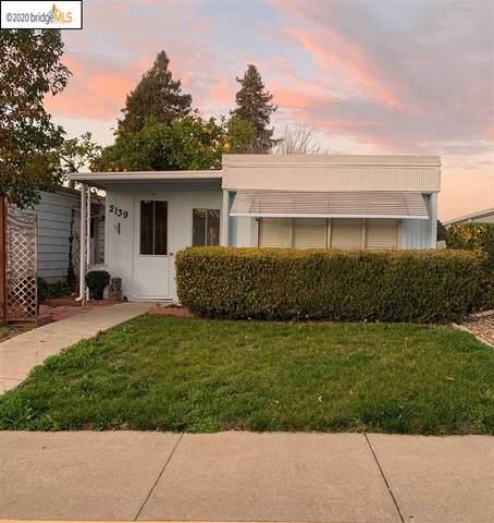 2139 Dalis Drive, Concord, CA 94520 (#EB40897751) :: RE/MAX Real Estate Services
