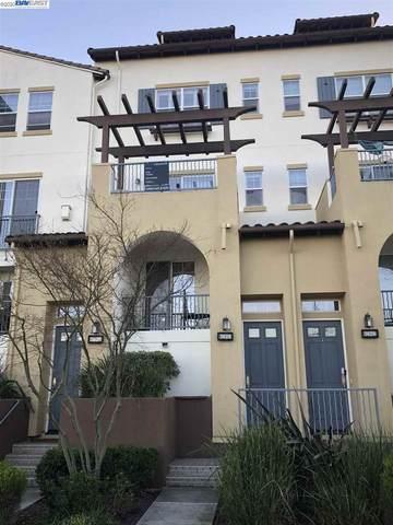 3624 Finnian Way, Dublin, CA 94568 (#BE40897991) :: Intero Real Estate