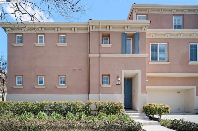 530 Heligan Ln, Livermore, CA 94551 (#BE40898134) :: Intero Real Estate