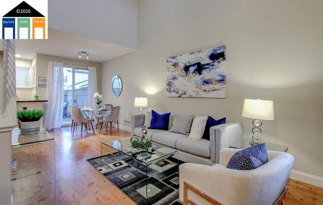 1114 Library Lane, San Jose, CA 95116 (#MR40898553) :: Real Estate Experts