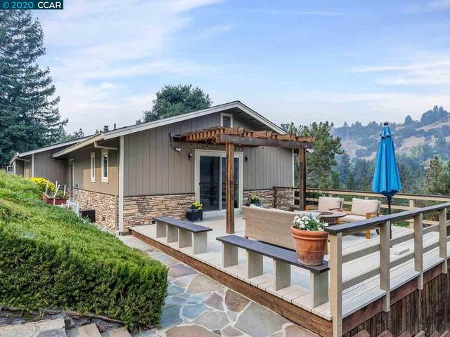 , Orinda, CA 94563 (#CC40923458) :: Strock Real Estate