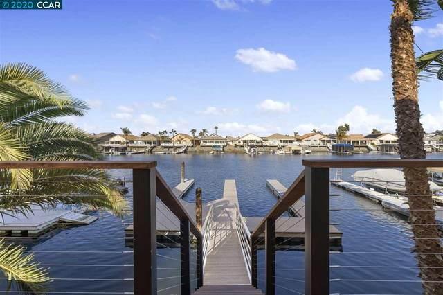 1940 Windward Pt, Discovery Bay, CA 94505 (#CC40930001) :: Intero Real Estate