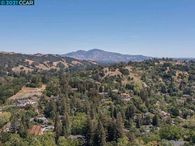 1207 Upper Happy Valley Rd, Lafayette, CA 94549 (#CC40946990) :: Olga Golovko