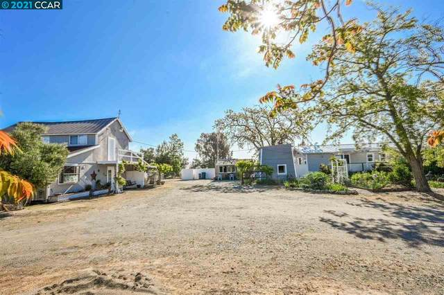 3726 May School Rd, Livermore, CA 94551 (#CC40946190) :: Real Estate Experts