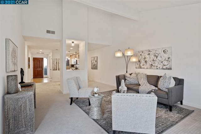 1650 San Miguel Dr, Walnut Creek, CA 94596 (#CC40952084) :: Paymon Real Estate Group