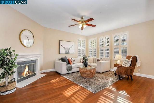 1114 S Shelter Bay, Hercules, CA 94547 (#CC40962452) :: The Goss Real Estate Group, Keller Williams Bay Area Estates