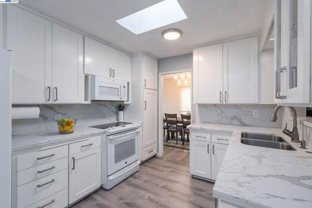 1544 Santa Clara St, Richmond, CA 94804 (#BE40965910) :: Paymon Real Estate Group