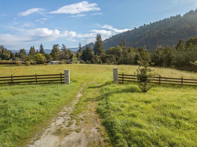 122 Greystone Way, Soquel, CA 95073 (#ML81697755) :: Strock Real Estate