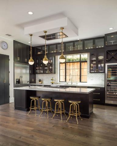 161 Bryant St, Palo Alto, CA 94301 (#ML81698211) :: Julie Davis Sells Homes