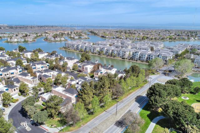 733 Mediterranean Ln, Redwood Shores, CA 94065 (#ML81698352) :: Perisson Real Estate, Inc.
