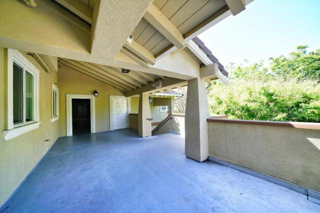 1758 Cross Way 235, San Jose, CA 95125 (#ML81700594) :: The Goss Real Estate Group, Keller Williams Bay Area Estates