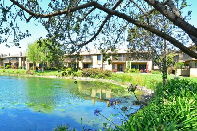 3850 Rio Rd 33, Carmel, CA 93923 (#ML81700630) :: Brett Jennings Real Estate Experts
