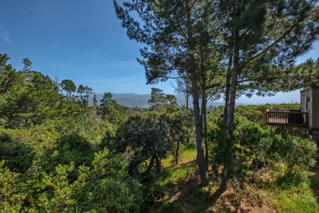 24501 Via Mar Monte 66, Carmel, CA 93923 (#ML81704915) :: Intero Real Estate