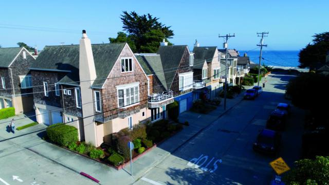 310 Atlantic Ave, Santa Cruz, CA 95062 (#ML81707022) :: Strock Real Estate