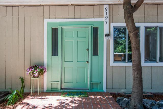 9197 Highway 9, Ben Lomond, CA 95005 (#ML81707472) :: Brett Jennings Real Estate Experts