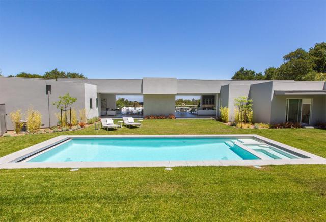 25055 La Loma Dr, Los Altos Hills, CA 94022 (#ML81707961) :: Brett Jennings Real Estate Experts