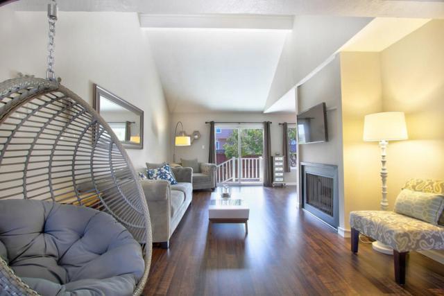 3961 Stein Ct, South San Francisco, CA 94080 (#ML81709020) :: Strock Real Estate