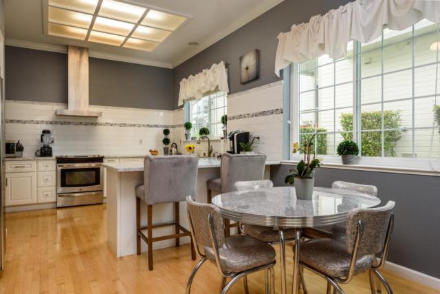116 Birkdale Rd, Half Moon Bay, CA 94019 (#ML81709150) :: Perisson Real Estate, Inc.