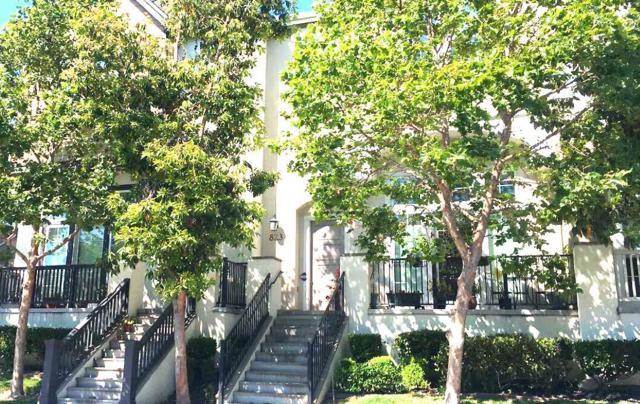823 S Bayshore Blvd, San Mateo, CA 94401 (#ML81710504) :: Keller Williams - The Rose Group