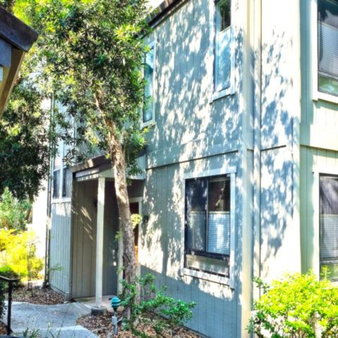 111 Bean Creek Rd 179, Scotts Valley, CA 95066 (#ML81713295) :: RE/MAX Real Estate Services