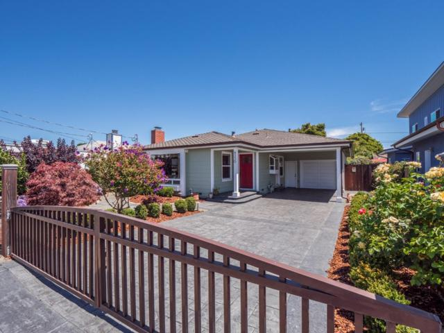 4330 Bain Ave, Santa Cruz, CA 95062 (#ML81713702) :: von Kaenel Real Estate Group