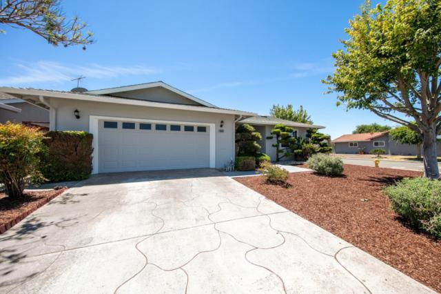 35033 Perry Rd, Union City, CA 94587 (#ML81714872) :: Perisson Real Estate, Inc.