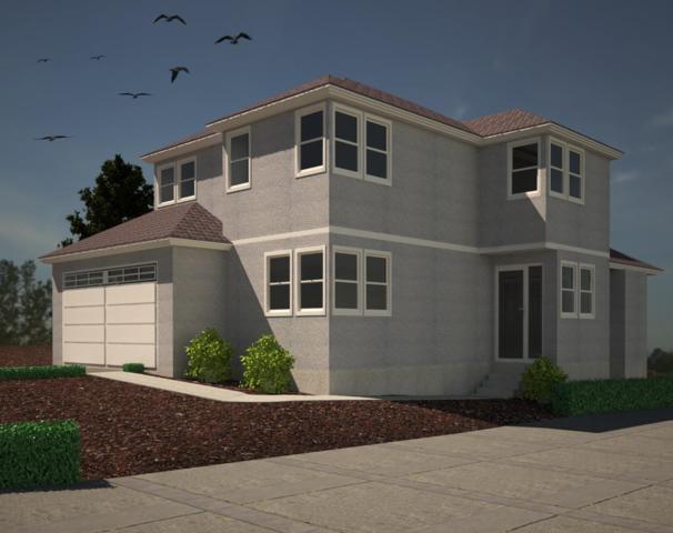 2205-A Wharf Rd, Capitola, CA 95010 (#ML81715373) :: Brett Jennings Real Estate Experts