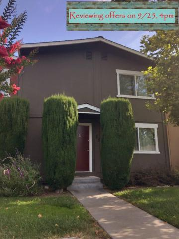 532 Tyrella Ave 11, Mountain View, CA 94043 (#ML81716568) :: The Goss Real Estate Group, Keller Williams Bay Area Estates