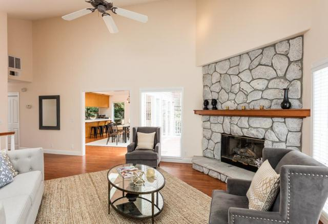 722 Columbus St, El Granada, CA 94019 (#ML81716760) :: Brett Jennings Real Estate Experts