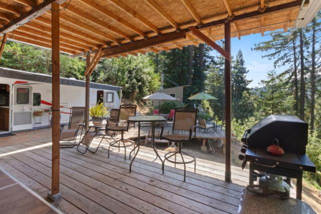 460 Dove Ln, Watsonville, CA 95076 (#ML81718008) :: The Warfel Gardin Group