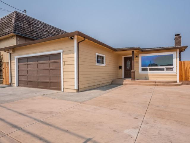 11381 Geil St, Castroville, CA 95012 (#ML81718201) :: The Warfel Gardin Group