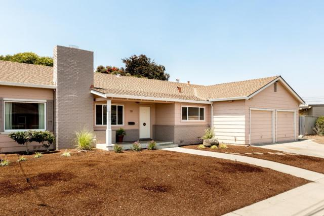 751 California St, Watsonville, CA 95076 (#ML81718411) :: Intero Real Estate