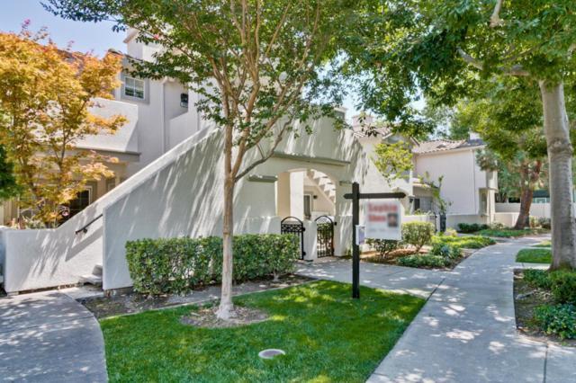 1251 Trumpeter Pl, San Jose, CA 95131 (#ML81718466) :: Brett Jennings Real Estate Experts
