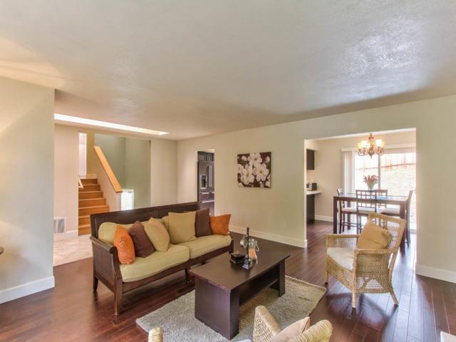 15105 Charter Oak Blvd, Salinas, CA 93907 (#ML81718530) :: Strock Real Estate