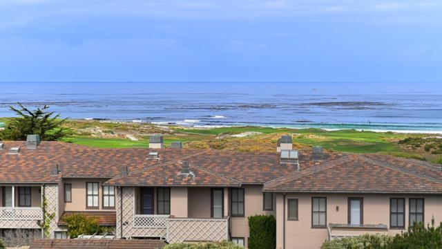 68 Spanish Bay Cir, Pebble Beach, CA 93953 (#ML81720428) :: Brett Jennings Real Estate Experts