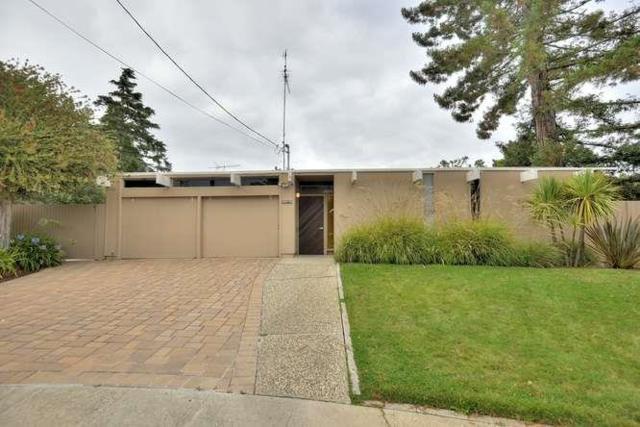 2019 Ticonderoga Dr, San Mateo, CA 94402 (#ML81721240) :: The Goss Real Estate Group, Keller Williams Bay Area Estates