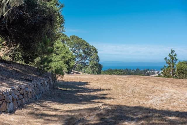7599 Paseo Vista, Monterey, CA 93940 (#ML81721875) :: Live Play Silicon Valley