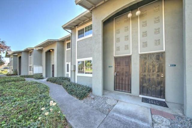 4510 Thornton Ave 3, Fremont, CA 94536 (#ML81727471) :: Strock Real Estate