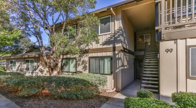 99 Sherland Ave C, Mountain View, CA 94043 (#ML81727479) :: The Gilmartin Group