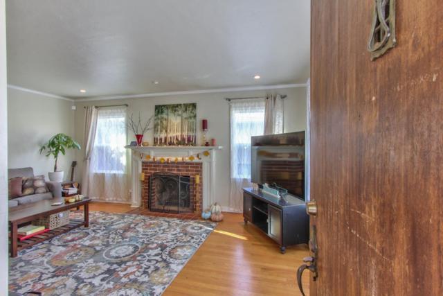 22 Nacional St, Salinas, CA 93901 (#ML81729094) :: Perisson Real Estate, Inc.
