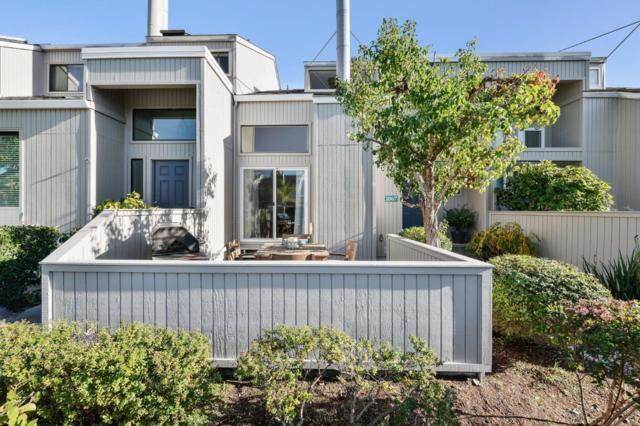 1067 Via Tornasol, Aptos, CA 95003 (#ML81729435) :: Strock Real Estate
