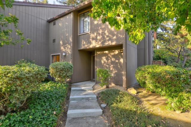 278 Andsbury Ave, Mountain View, CA 94043 (#ML81730595) :: Keller Williams - The Rose Group