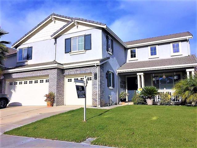 3532 Keystone Loop, Discovery Bay, CA 94505 (#ML81732748) :: Strock Real Estate