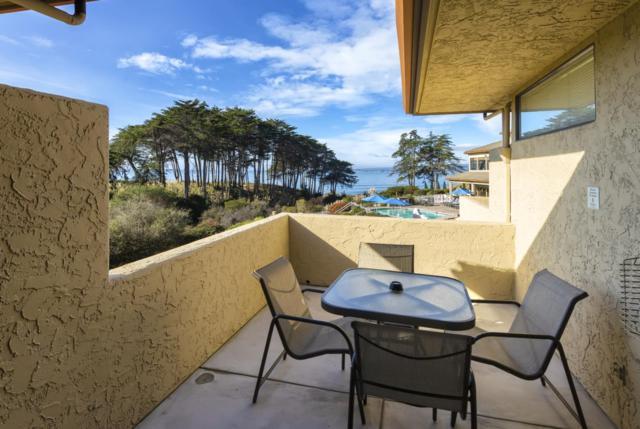 212 Seascape Resort Drive Dr, Aptos, CA 95003 (#ML81732957) :: Strock Real Estate