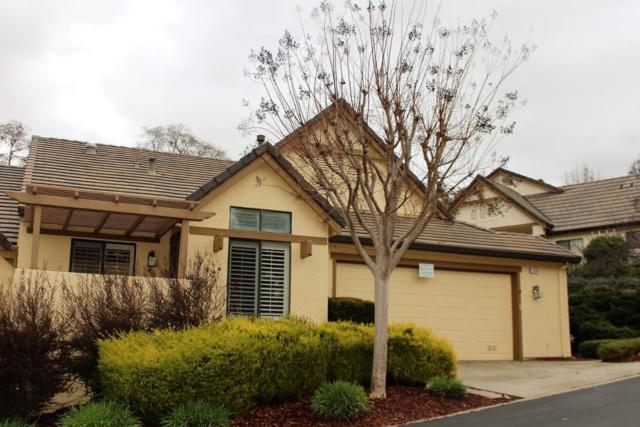 7538 Morevern Cir, San Jose, CA 95135 (#ML81735426) :: The Warfel Gardin Group