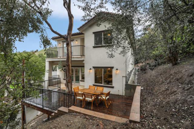12526 Poppy Ln, San Jose, CA 95127 (#ML81739024) :: Strock Real Estate