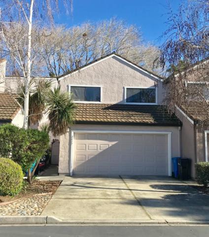 2617 S Park Ln, Santa Clara, CA 95051 (#ML81739683) :: Julie Davis Sells Homes