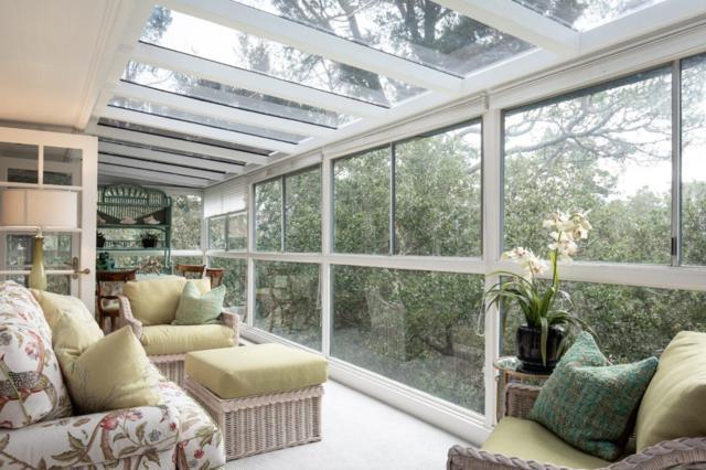 161-162 Del Mesa Carmel, Carmel, CA 93923 (#ML81740988) :: Strock Real Estate